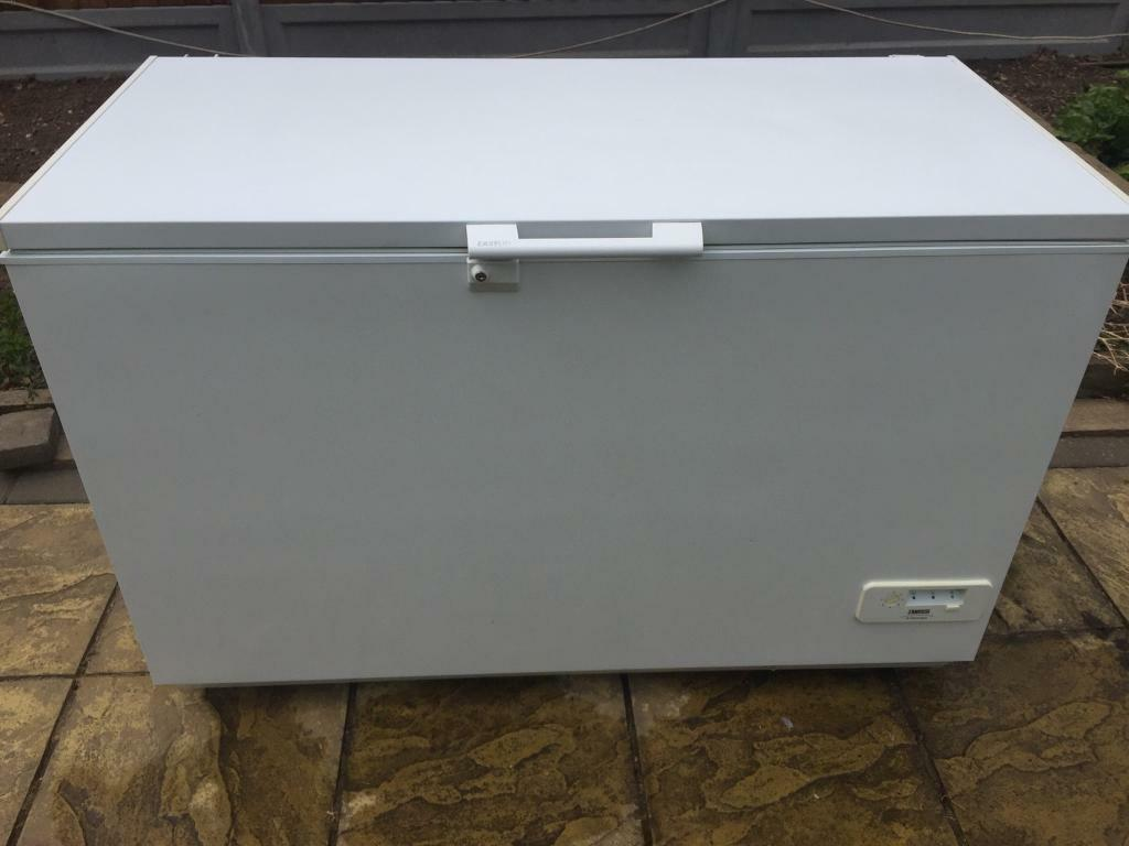 electrolux chest freezer for sale - Chest Freezers On Sale