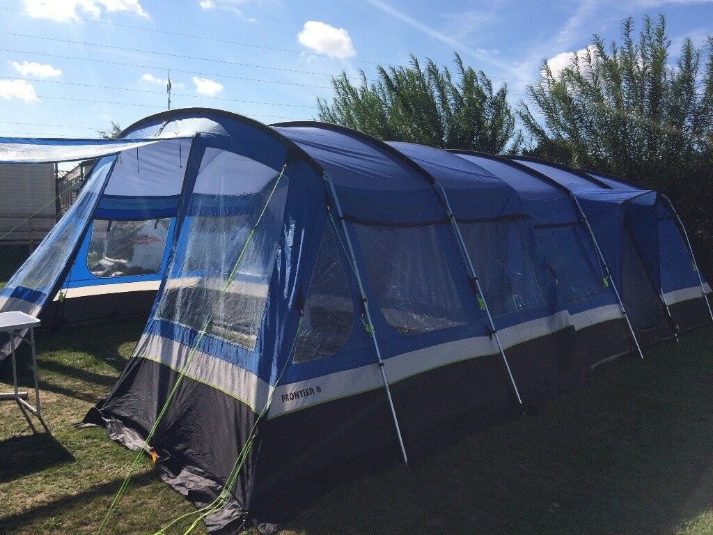 Tent Canopies Extensions And Awnings Go Outdoors & Hi Gear Blue Tent Porch - Best Tent 2018