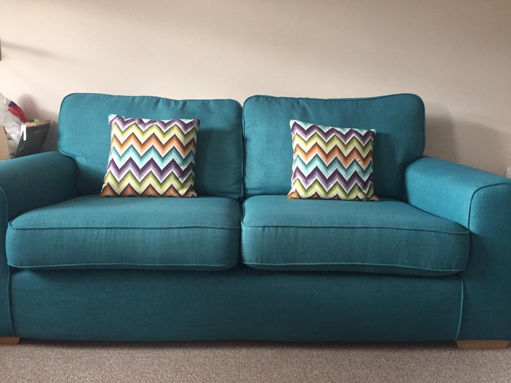 Sofa Set/ Individual Sofa