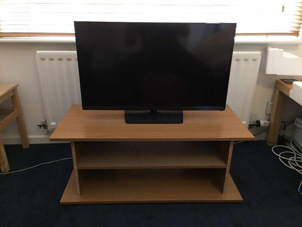32 Inch Samsung Led Tv Ue32h5000ak Plus Table Optional I Can