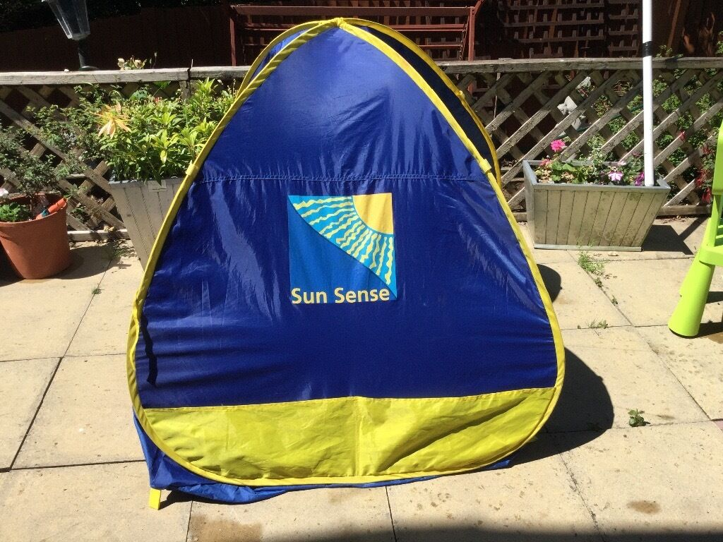 The Pop Up Co Infant Uv Playshade At Well Ca Shipping & Sunsense Infant Pop Up Tent - Best Tent 2018