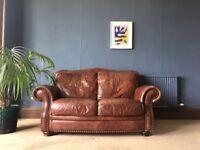 Italian Leather Decoro Sofa U0026 Armchair 5srzpvma