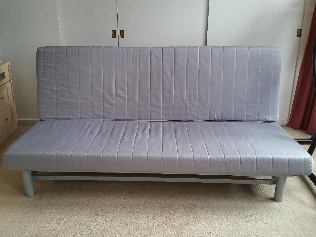 Futon Sofa Bed Ikea Uk Beddinge Lovas For Living Room Or Bedroom