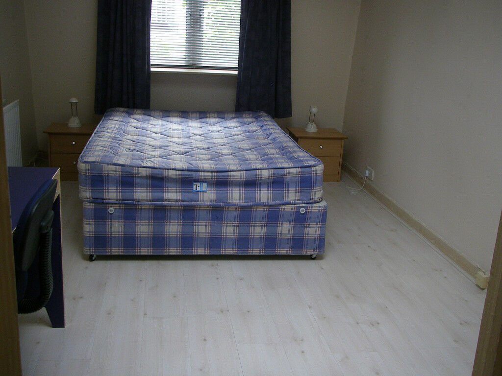 015aE CHELSEA   TWO DOUBLE BEDROOMS TO RENT IN VERY GOOD LOCATION, ALL BILLS
