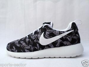 Nike Free Run 5.0 Uomo Ebay