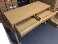 cheap office desk table