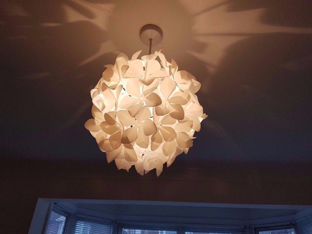 light shades lotus flower pendant shade beautiful drum lamp shade ikea light shade