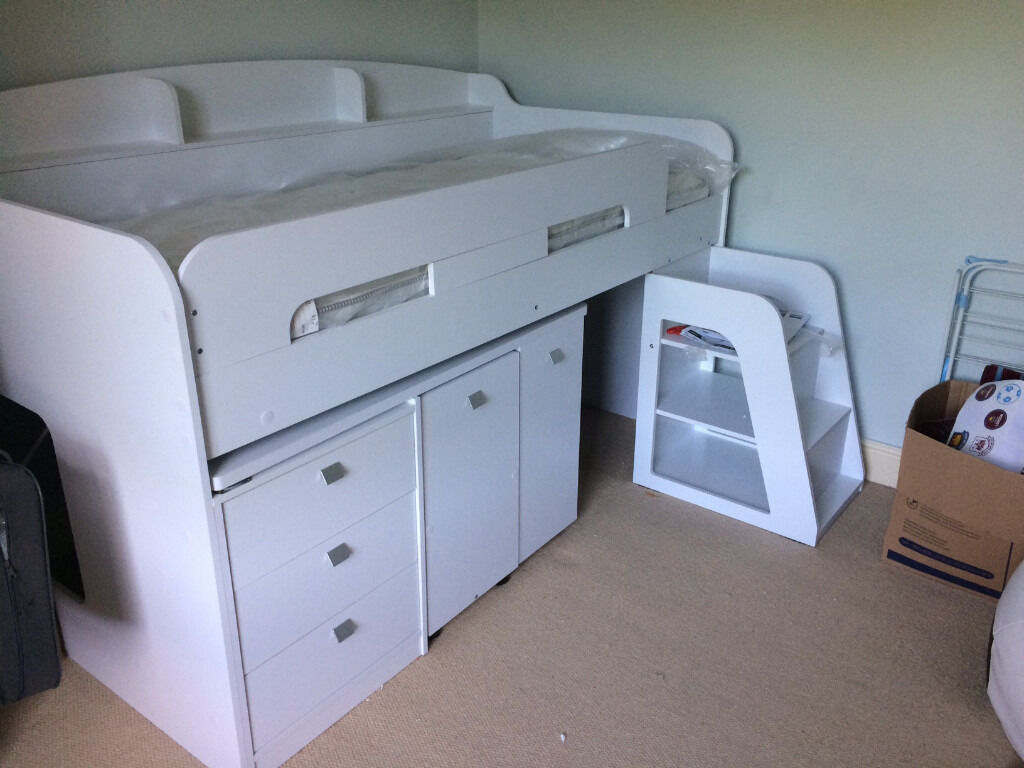 Flat Pack Assembly, Flatpack Assembly Services, Furniture Assembly, IKEA  Assembly, Handyman