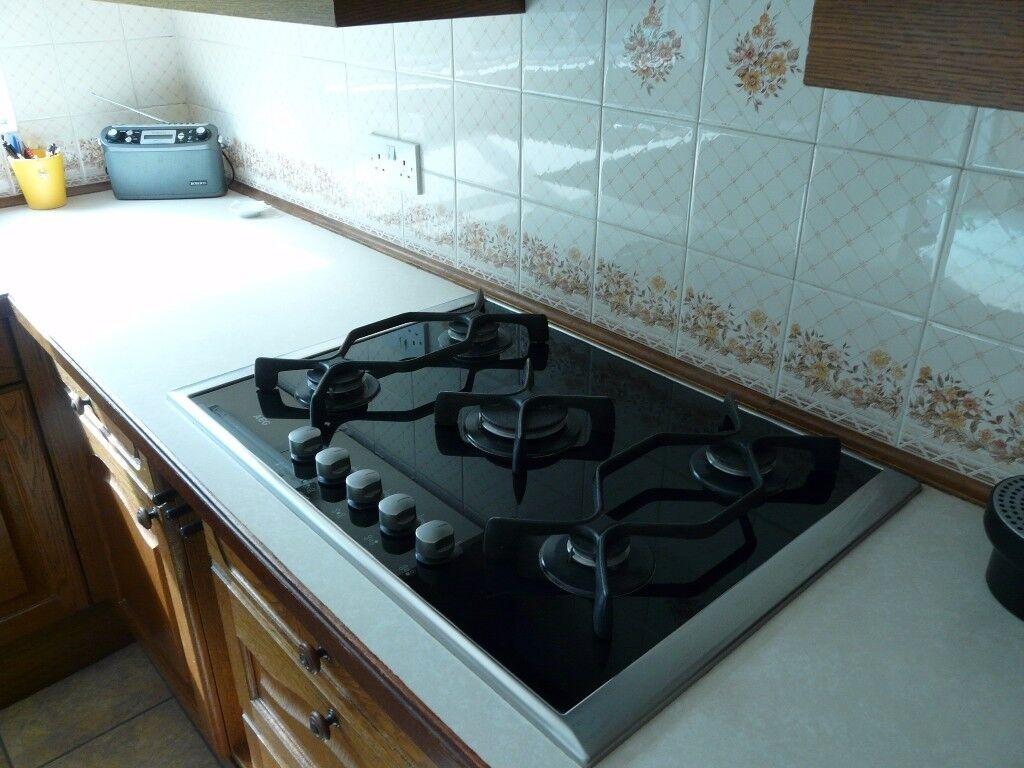 Beckmann Kchen. Beckermann Kitchen Cabinets. We Invite You To Visit ...