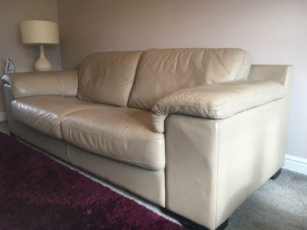 Sofa (Sterling Adele Still Avail New In Store)