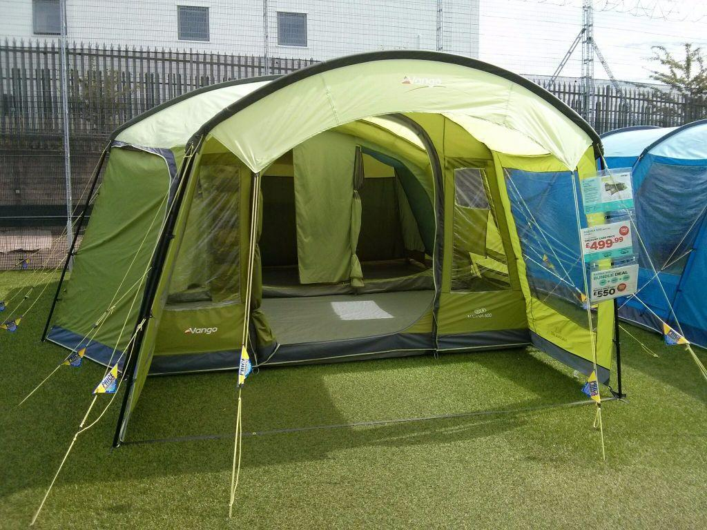 Family Tent Remendations Singletrack Forum & Go Outdoors Tents - Best Tent 2018