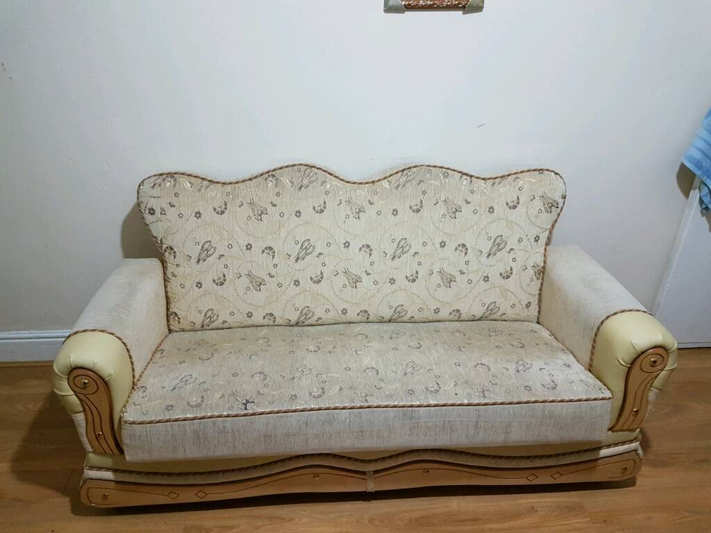 Charmant Bedroom Furniture Ideas Blog