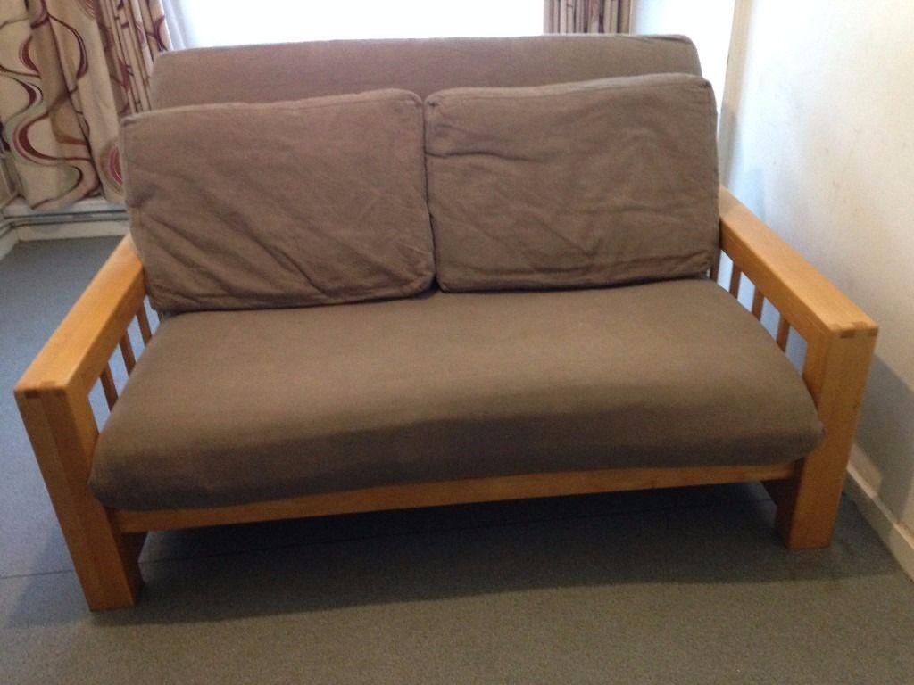 Vienna Sofa Bed Futon Company Www Stkittsvilla Com