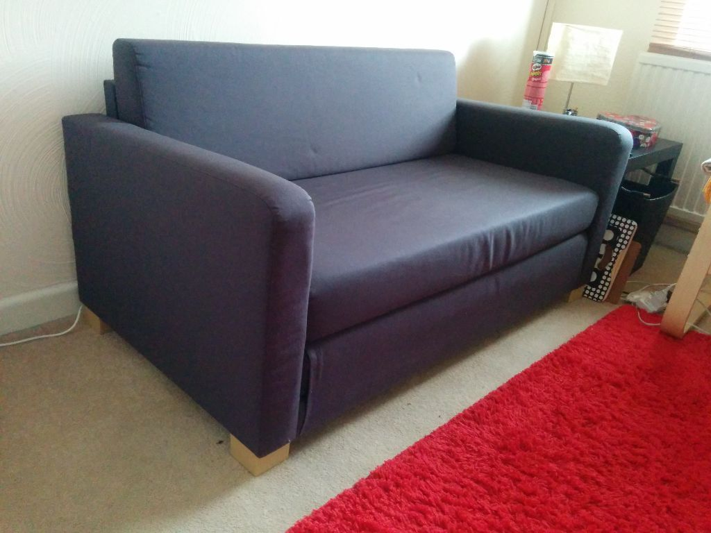 Super Ikea Two Seater Sofa Bed Home Decor 88 Gmtry Best Dining Table And Chair Ideas Images Gmtryco