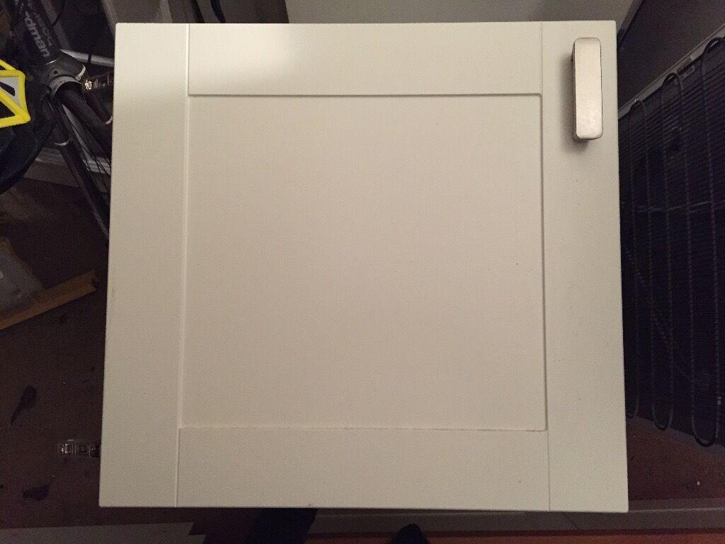 Ikea Faktum Cuisine Ikea Cuisine Ikea Faktum With Ikea Faktum  # Mueble Faktum Ikea
