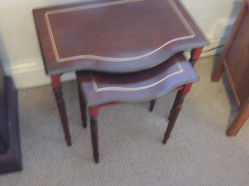 House Clearance   Furniture For Sale