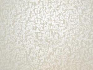 shower waterproof wall panels
