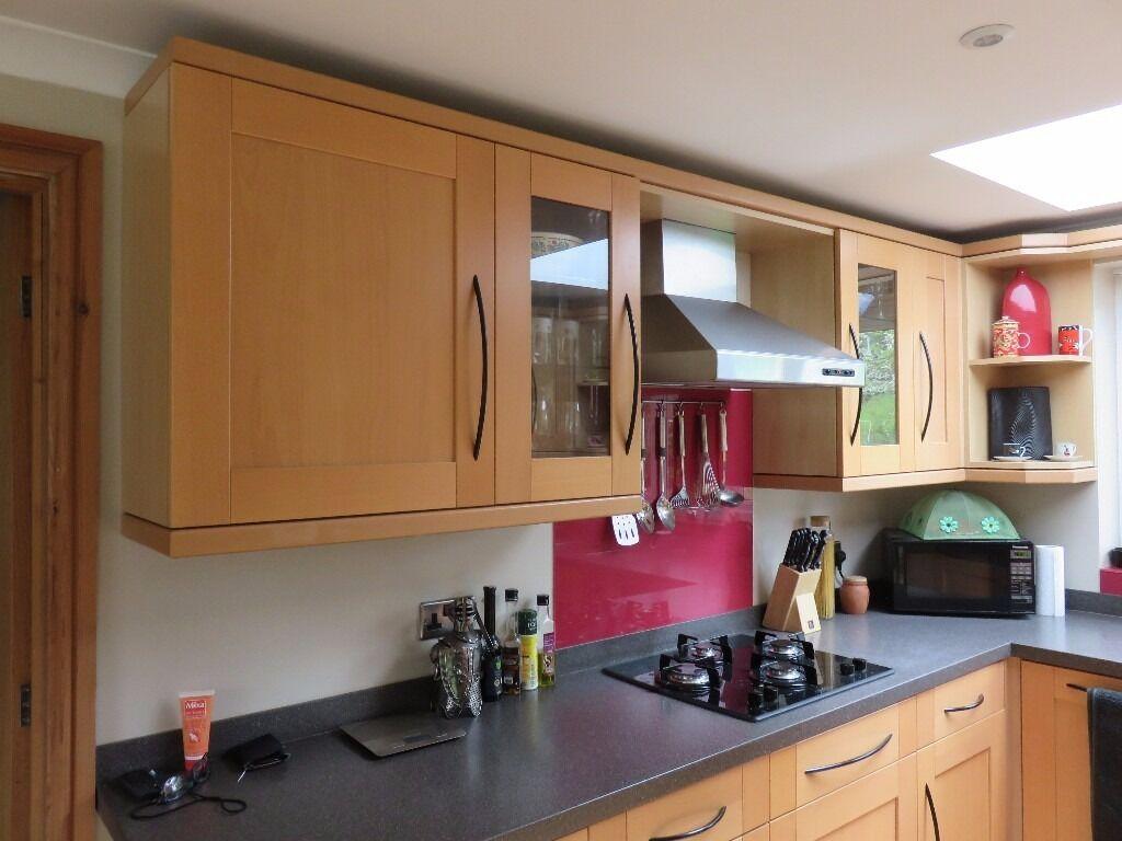 Kitchen Cabinet Pelmet - Kitchen Cabinet Ideas