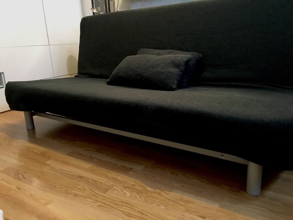 Futon sofa bed covers for Sofa bed cover