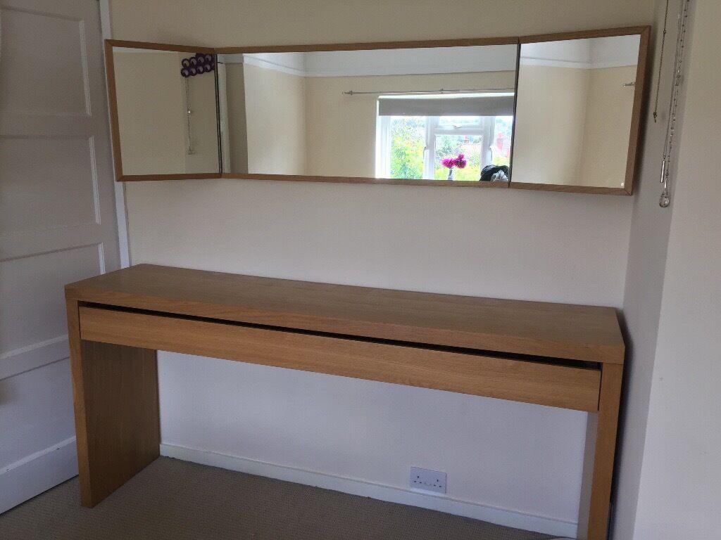 ikea 3d dressing fabulous vitrine salon moderne. Black Bedroom Furniture Sets. Home Design Ideas