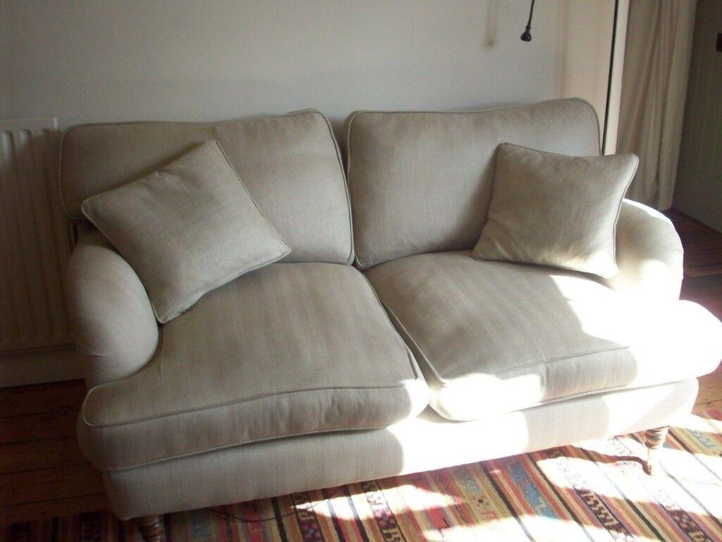 Sofas And Stuff Alwinton Compact Sofa