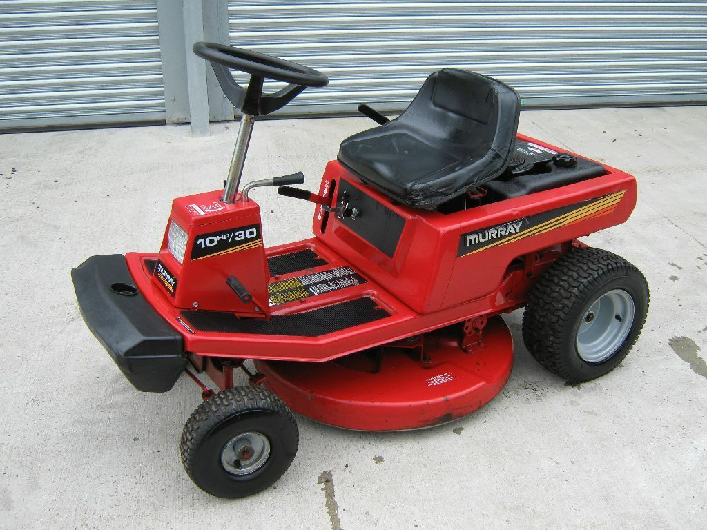 Murray Lawn Mower Wiring Diagram Get Free Image About Wiring Diagram