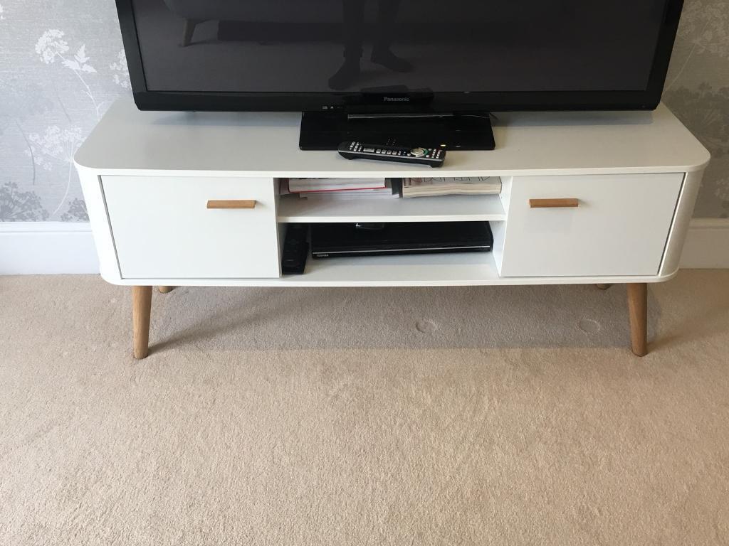 tv bank retro. elegant spannende tv bank retro tv units our pick of