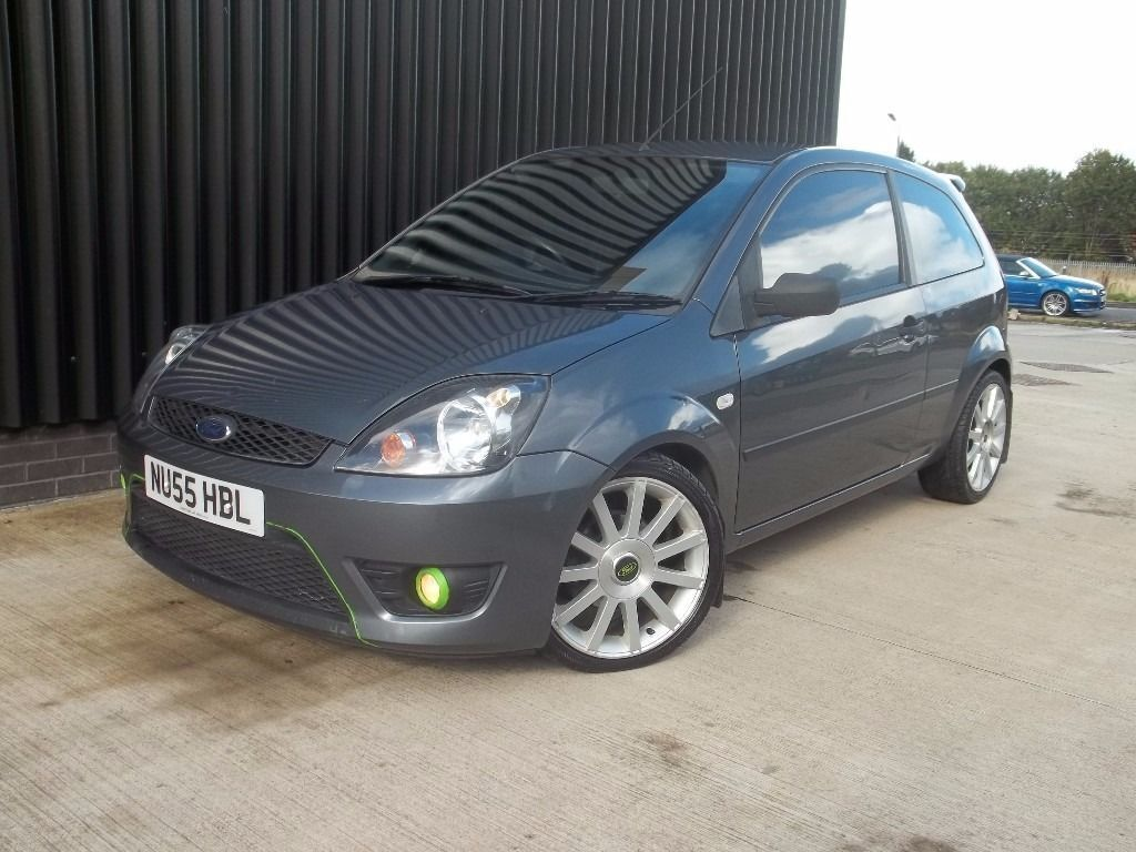 2005 (55) Ford Fiesta 1.6 TDCi Zetec S 3dr £30 Road Tax For & 2005 (55) Ford Fiesta 1.6 TDCi Zetec S 3dr £30 Road Tax For The ... markmcfarlin.com