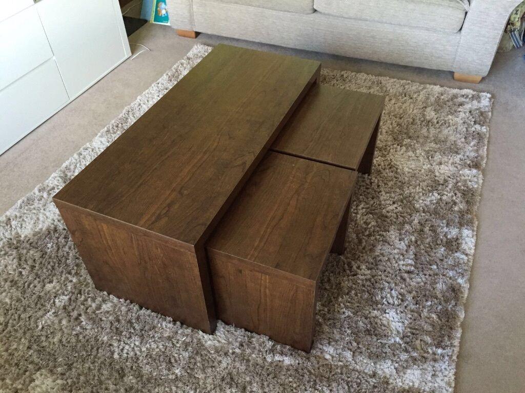 Next Opus Mango Furniture
