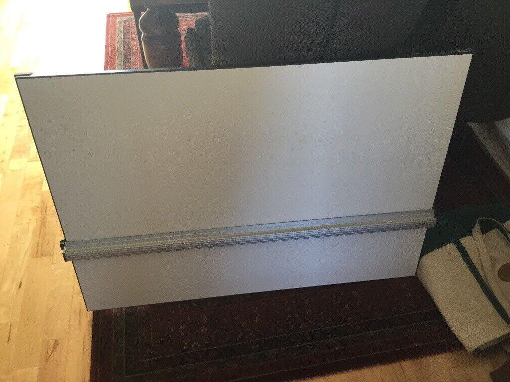 Table Top Drawing Board, Adjustable