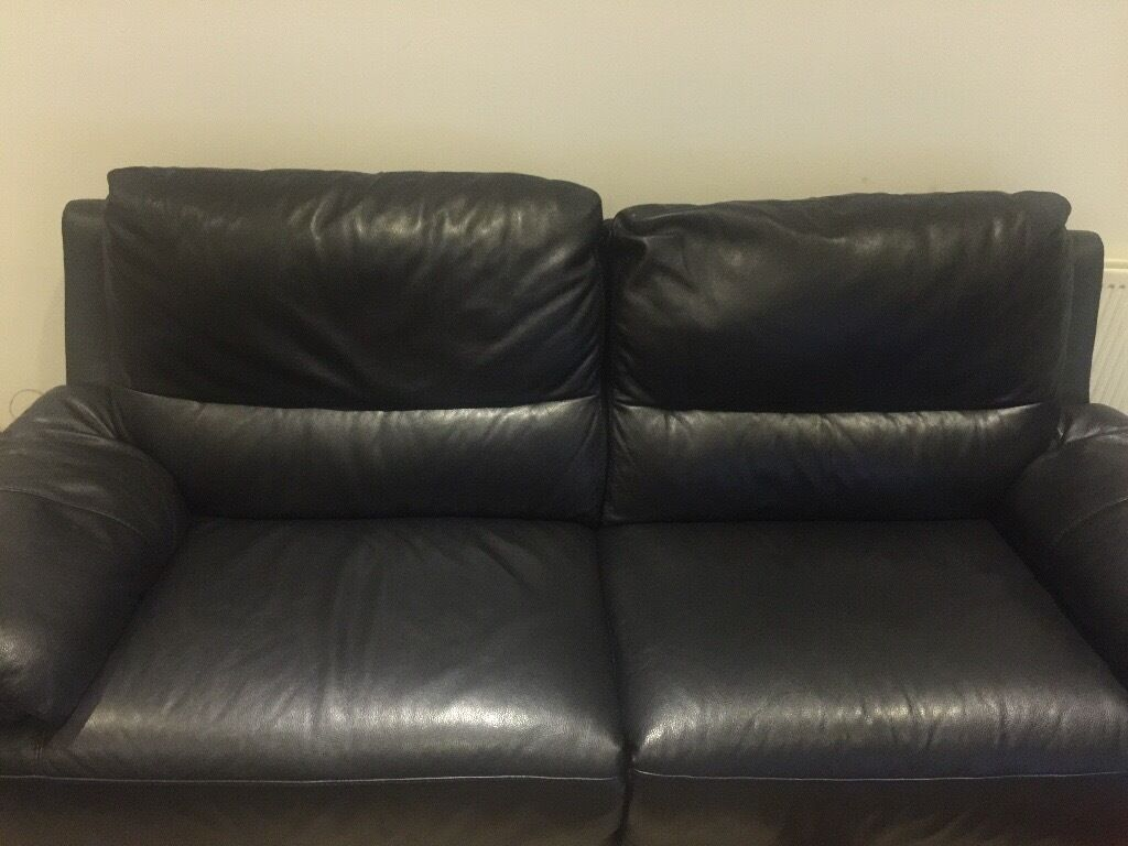 DFS Falcon 3 Seater Electric Recliner and 1 seater recliner. 100% real leather & DFS Falcon: 3 Seater Electric Recliner and 1 seater recliner. 100 ... islam-shia.org