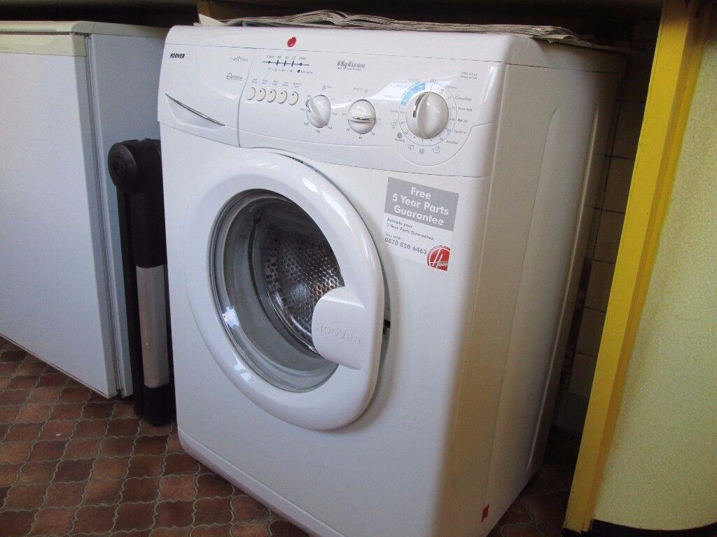 Wiring Diagram For Hoover Washing Machine