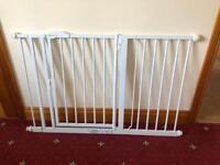 Baby Door Gate In England   Gates U0026 Guards For Sale   Gumtree