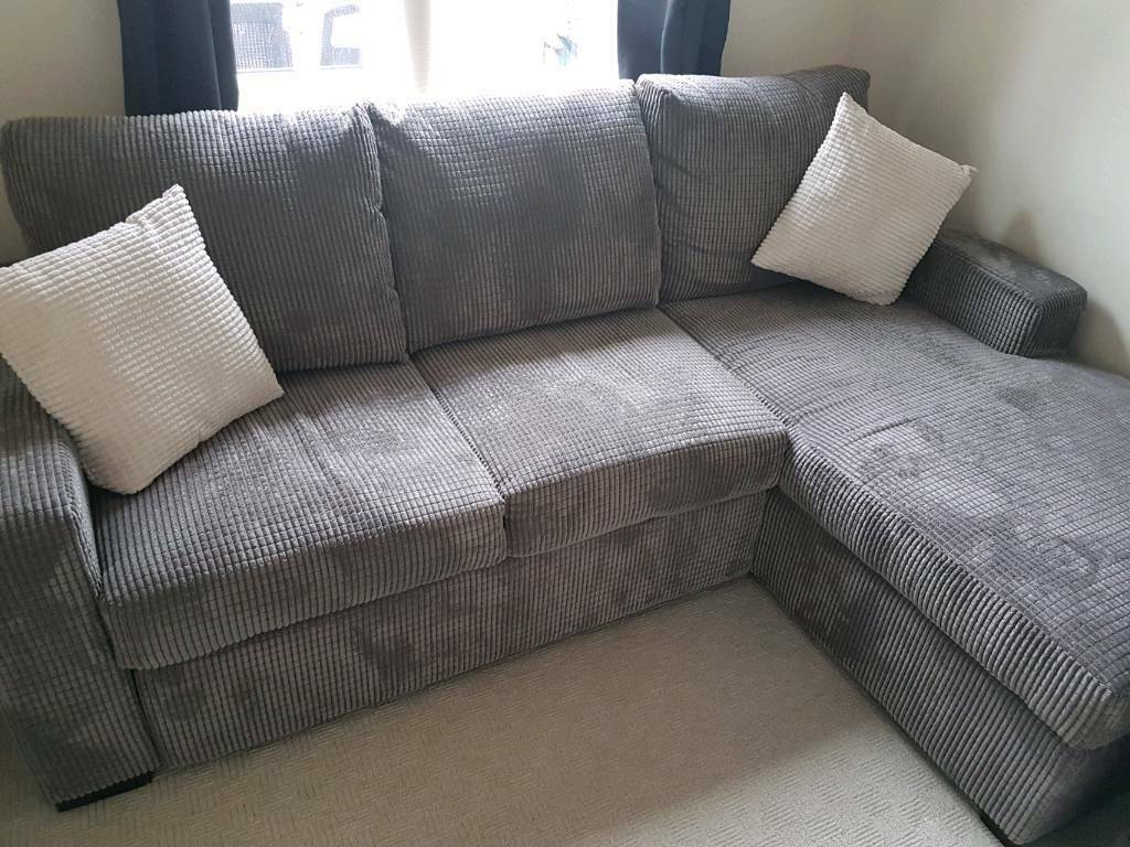 Scs Sofa Bed Clearance Www Redglobalmx Org