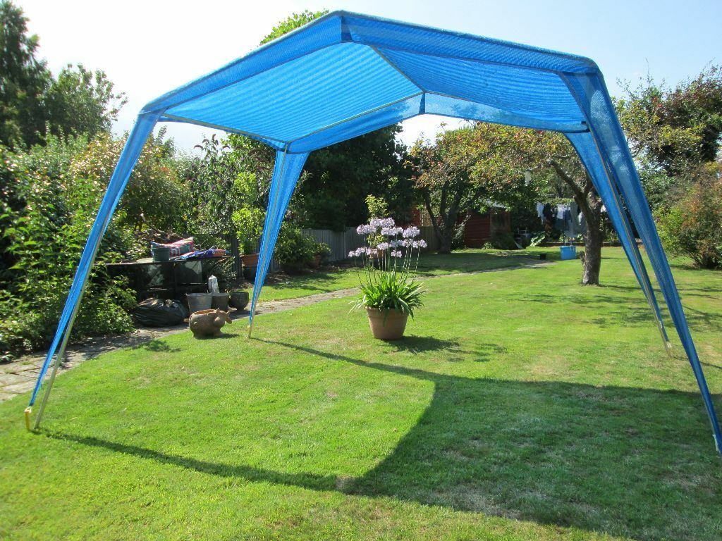 Portashade with instructions and bag & Portashade with instructions and bag | in Sittingbourne Kent ...