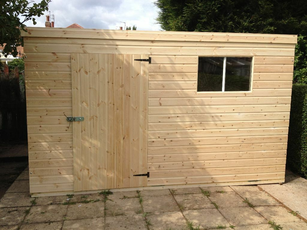 garden sheds gumtree shedworkshop heavy dutynottinghamshirelincolnshirederbyshire garden sheds gumtree and designs garden sheds gumtree - Garden Sheds Gumtree