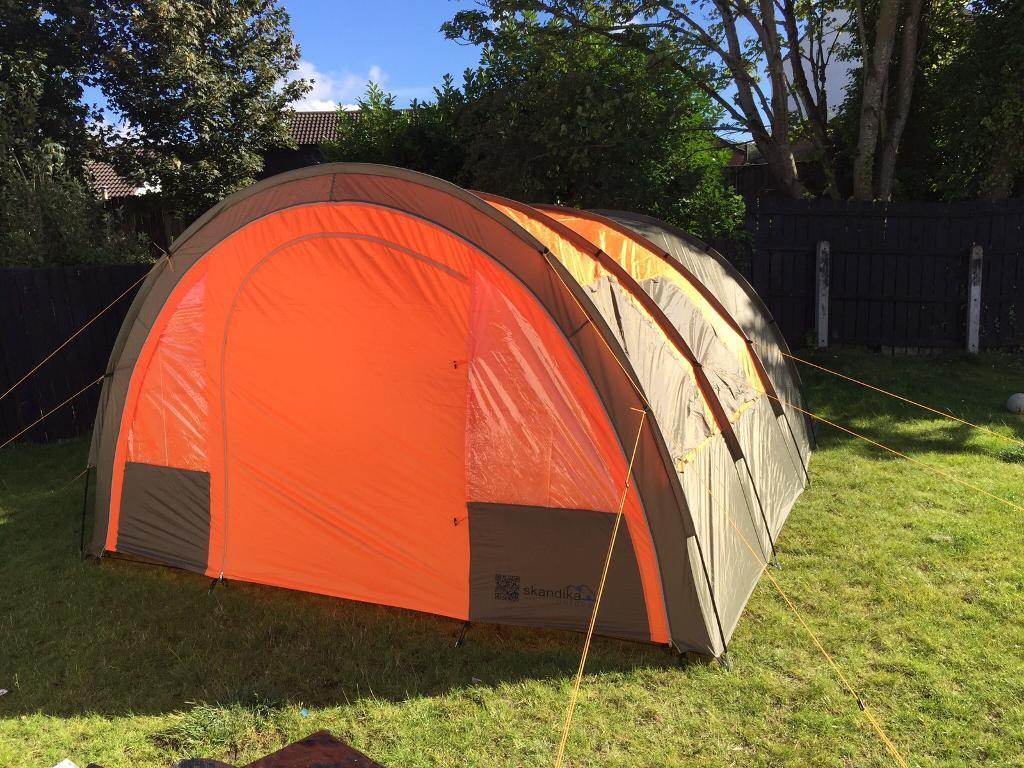 Large tunnel tent & Large tunnel tent | in Londonderry County Londonderry | Gumtree