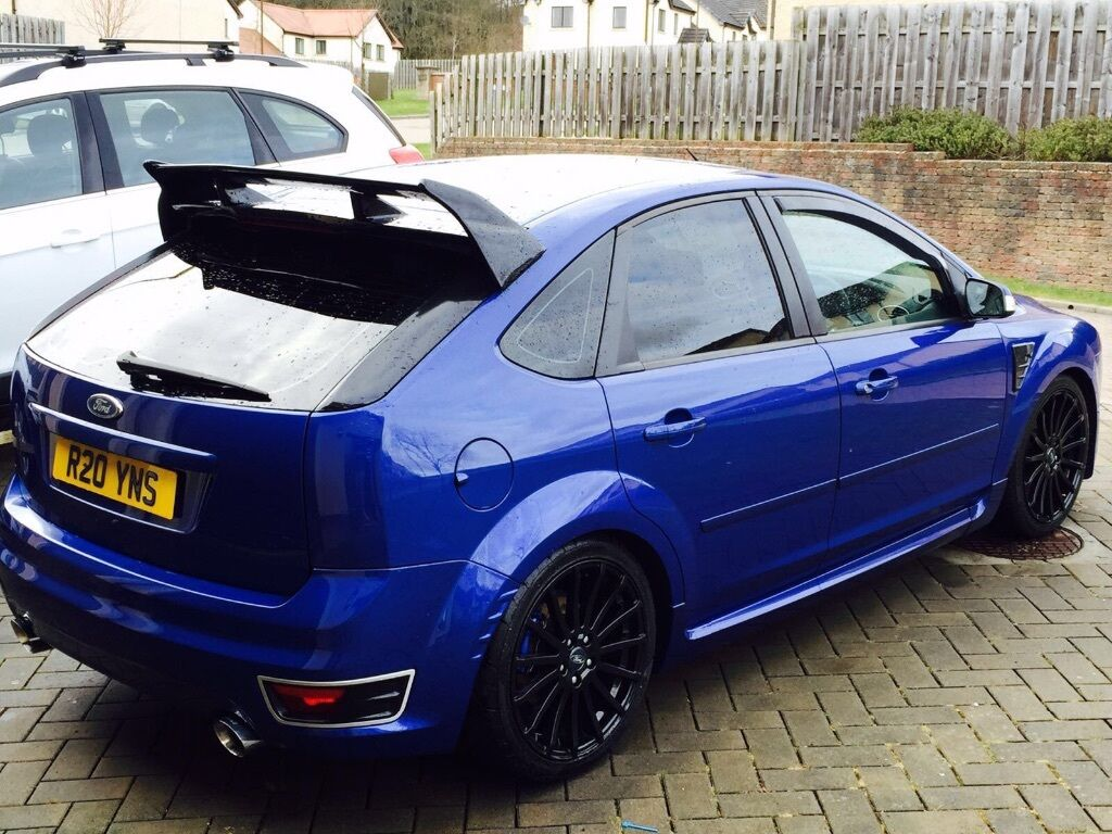 Ford Focus st 3 Rs fully modified Monster rally car px welcome & Ford Focus st 3 Rs fully modified Monster rally car px welcome ... markmcfarlin.com