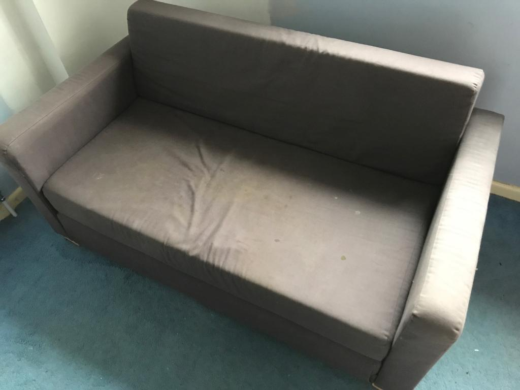 Couch Bed Thing. Sofa Bed Thing Couch O