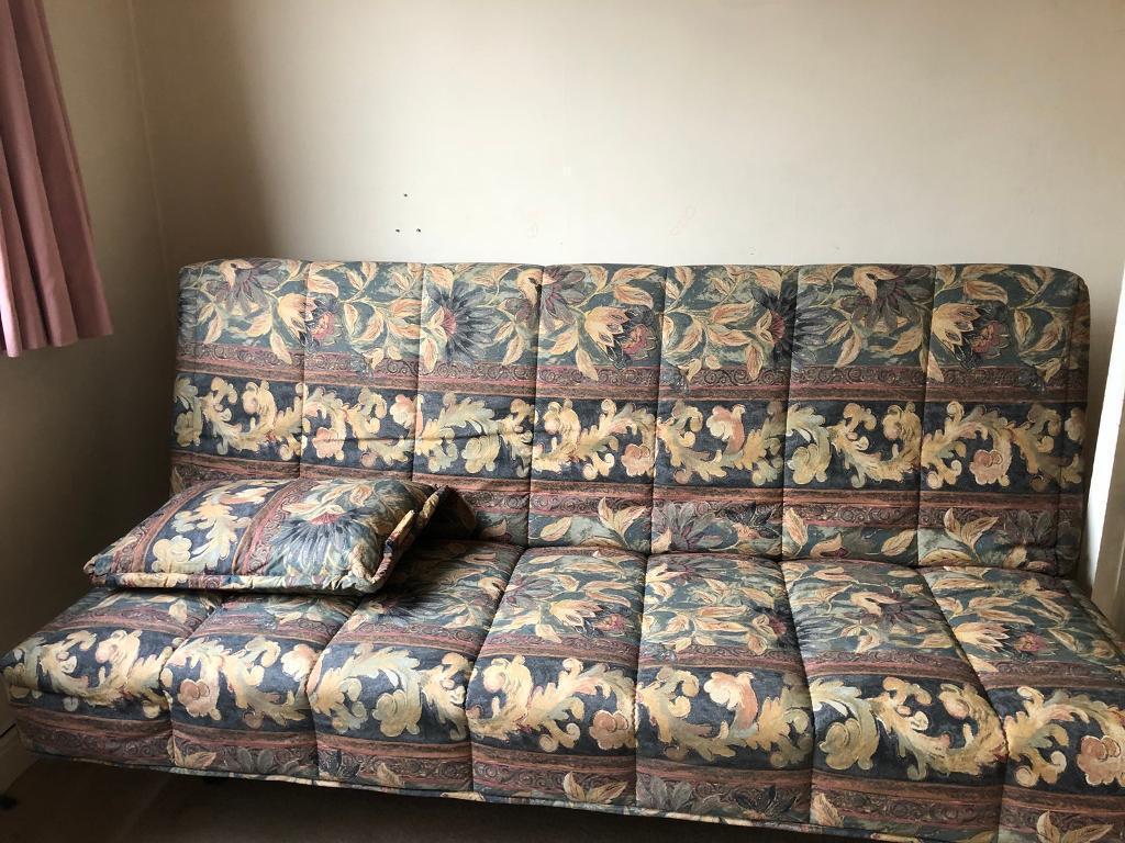 High Quality Futon Sofa