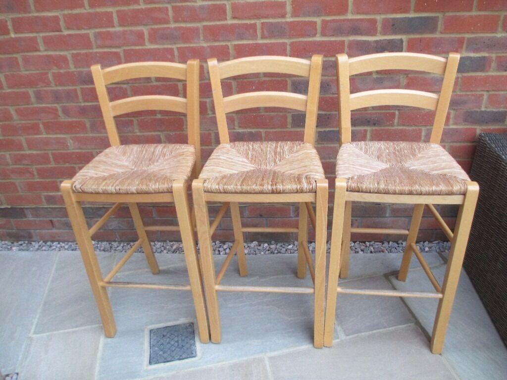 3 x John Lewis Tavern bar chairs/tall chairs /fit under kitchen units & 3 x John Lewis Tavern bar chairs/tall chairs /fit under kitchen ... islam-shia.org
