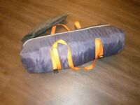 2 MAN IGLOO TENT & 2 man tents | Tents for Sale - Gumtree