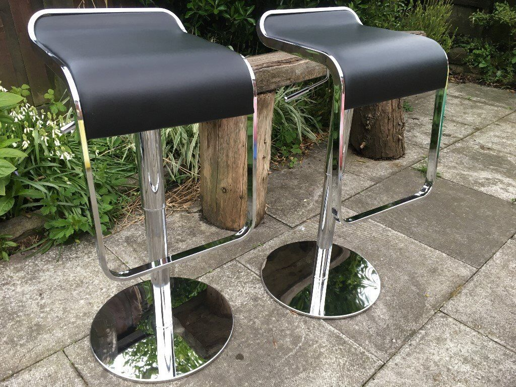 Lem Stools Top Lem Style Piston Bar Stool With Lem Stools
