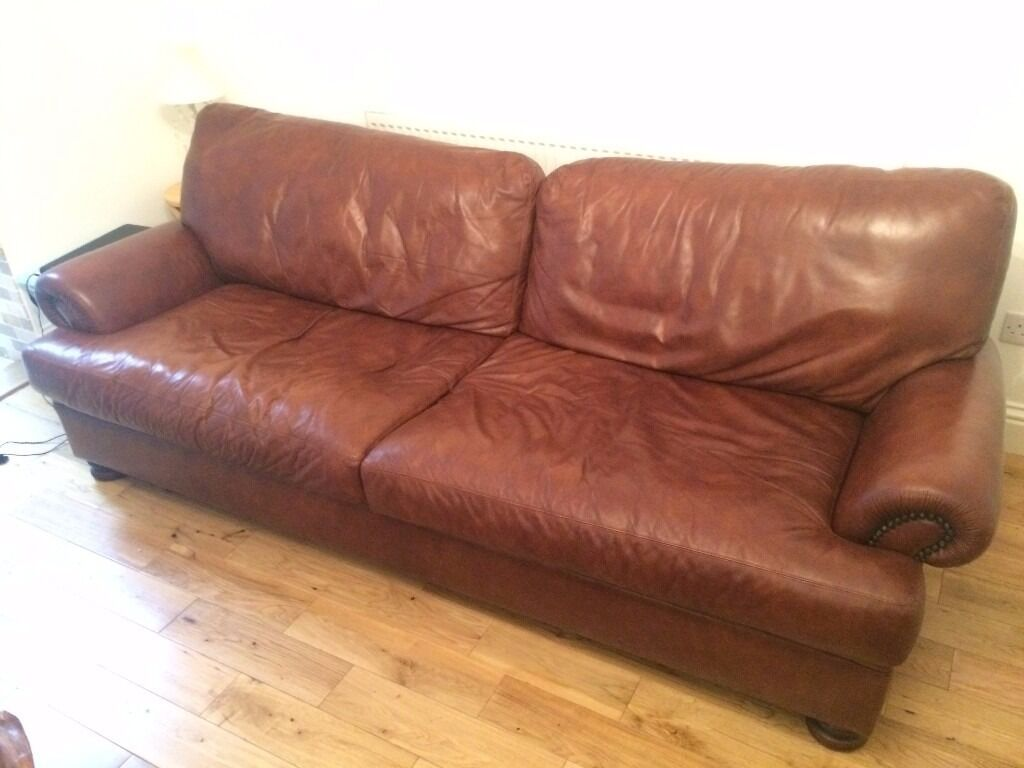 Superb John Lewis Leather Sofa Home And Textiles Cjindustries Chair Design For Home Cjindustriesco