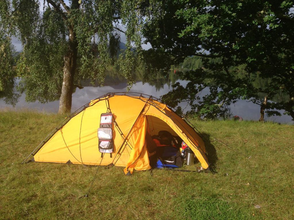 Aztec summit 2 man tent & Aztec summit 2 man tent   in Inverness Highland   Gumtree