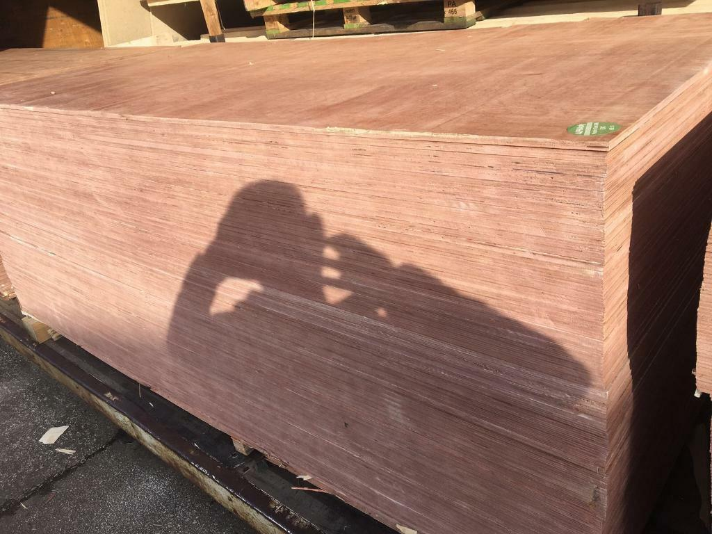 NEW Plywood Sheets, 8x4 Plywood Sheets 12mm, NEW Plywood Sheets, Exterior  Plywood | In Burscough, Lancashire | Gumtree