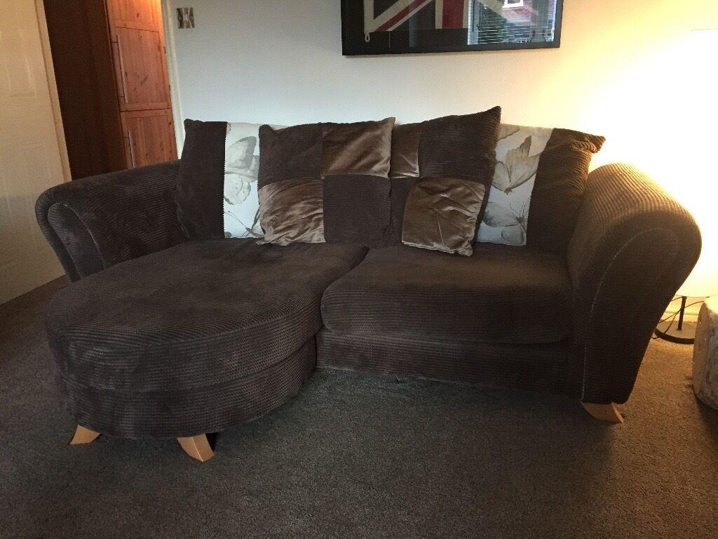 DFS U0027Pennieu0027 Sofa
