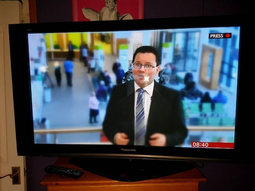 50in tv - 50in Tv