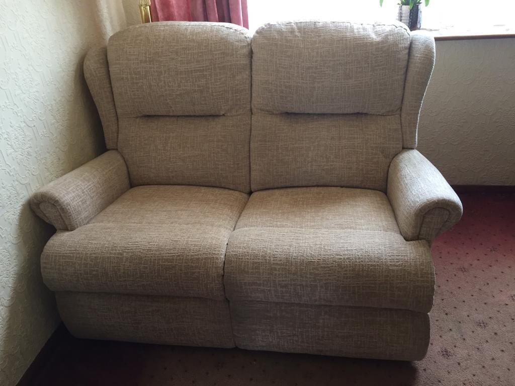 Sherborne Recliner chairs and sofa : sherborne recliner chairs - islam-shia.org