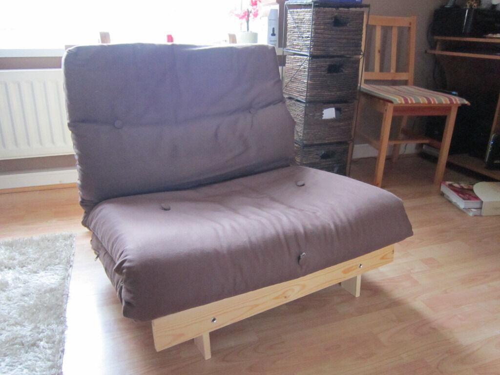 Argos metal frame sofa bed sofa menzilperde net for Divan bed frame argos